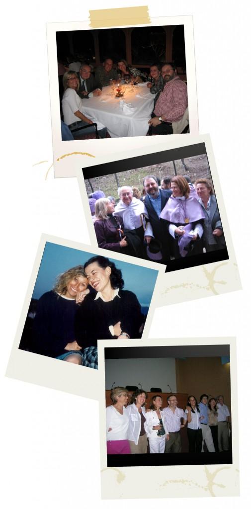 PolaroidS 22-01